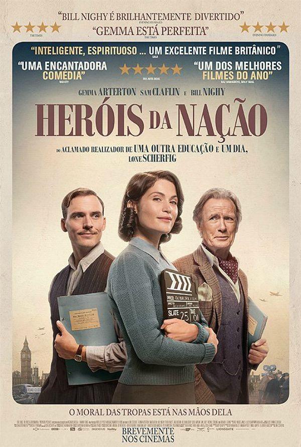 herois-da-nacao-estreia.jpg