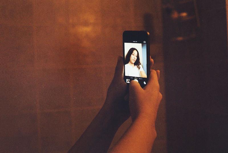 Selfie (9).jpg