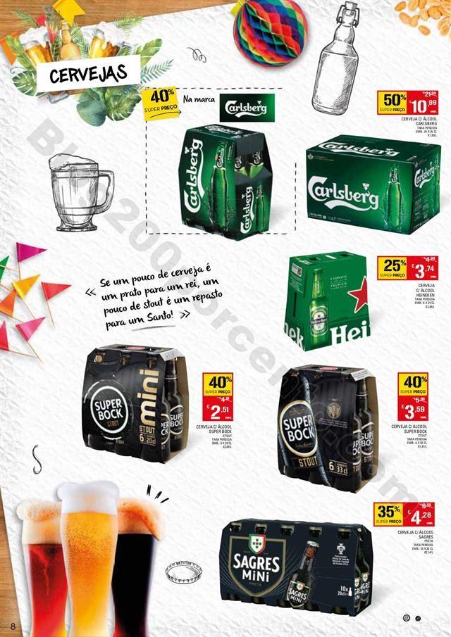 cervejas e mariscos nacional continente p8.jpg