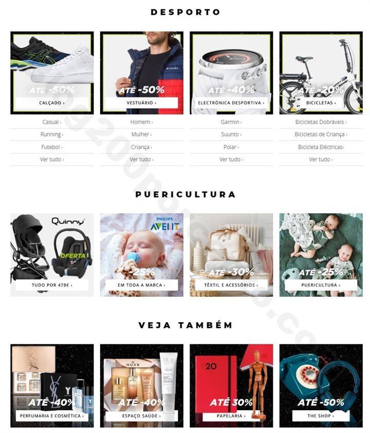 01 Promoções-Descontos-35389.jpg