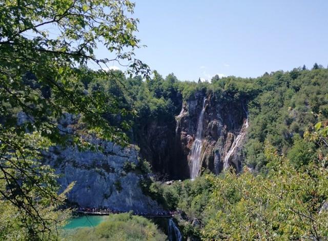 Plitvice22.jpg