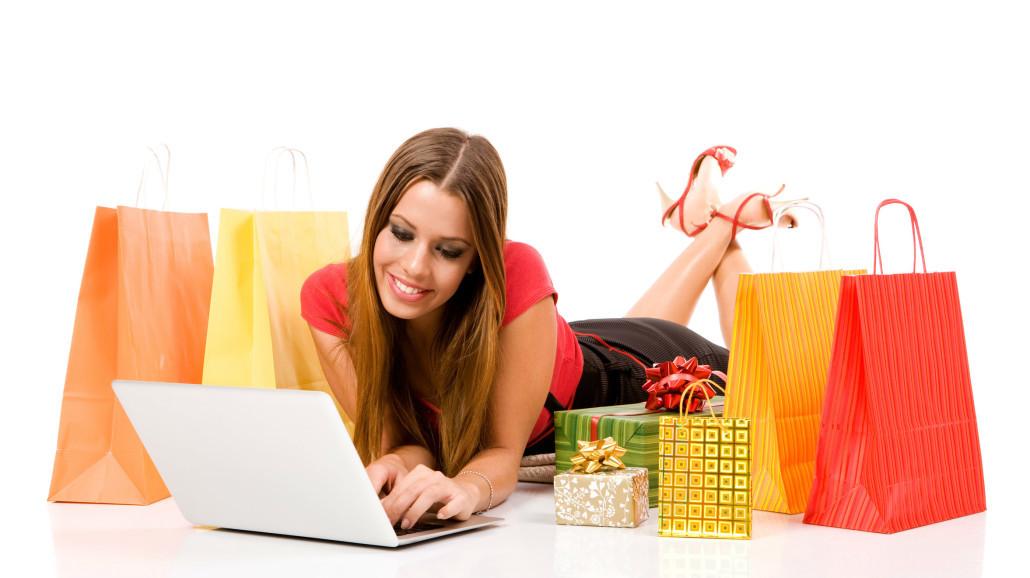 como-vender-roupa-online.jpg