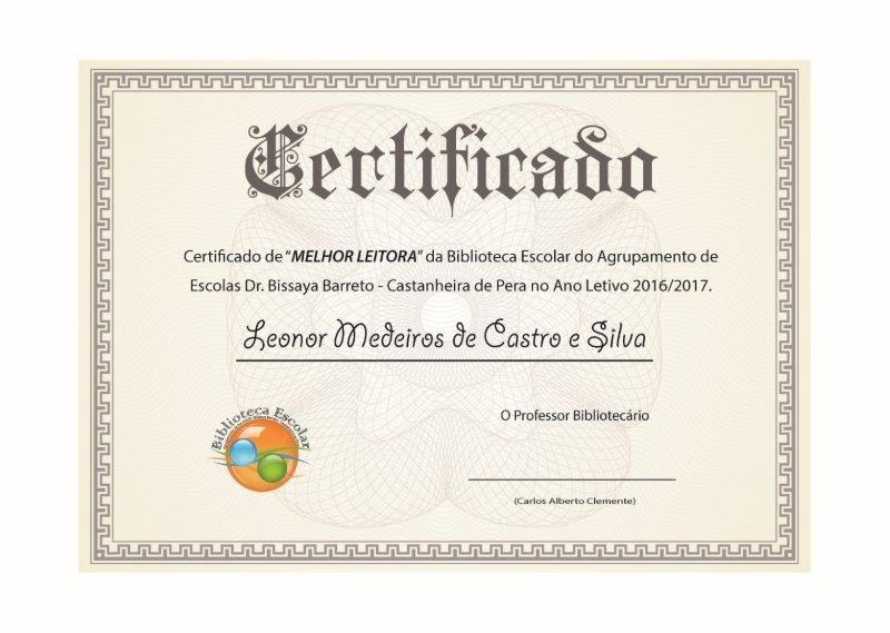 Certificado Melhor Leitor Leonor.jpg