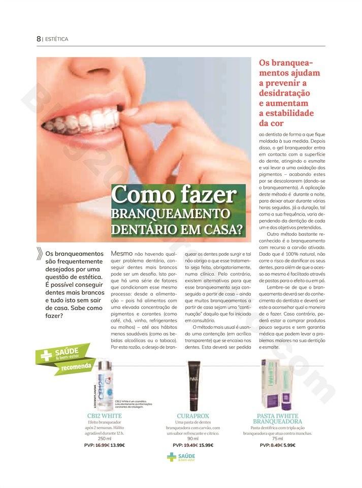 parasi higiene oral_007.jpg