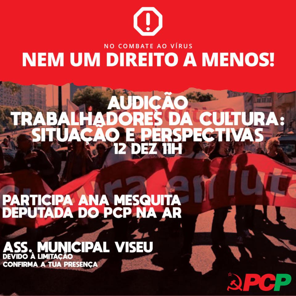 Convite Audição Cultura 2020-12-12.jpg