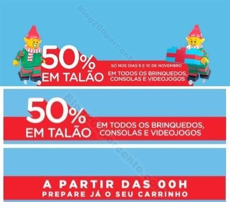 BRINQUEDOS E CONSOLAS ECI 50%.jpg