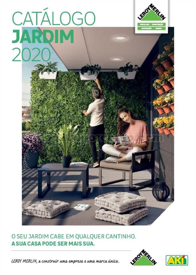 leroy jardim 2020_000.jpg