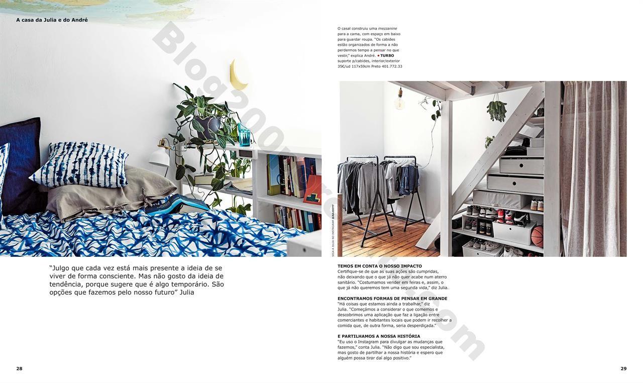 ikea-family-magazine-summer-2019_pt_pt_014.jpg
