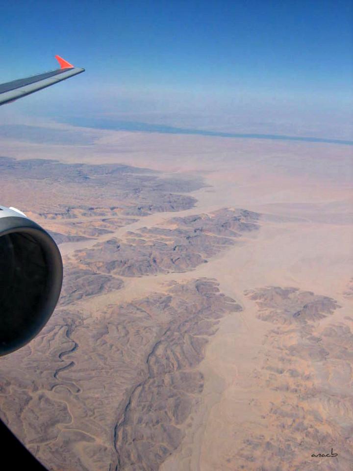 avião 6.jpg