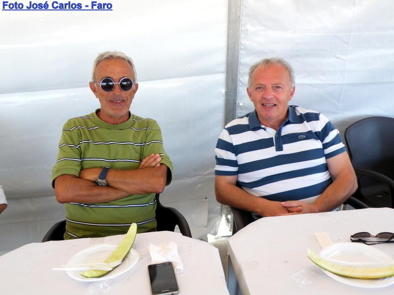Derby Faro 2017 084.JPG