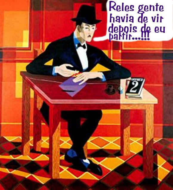 Gente reles... Fernando Pessoa.jpg
