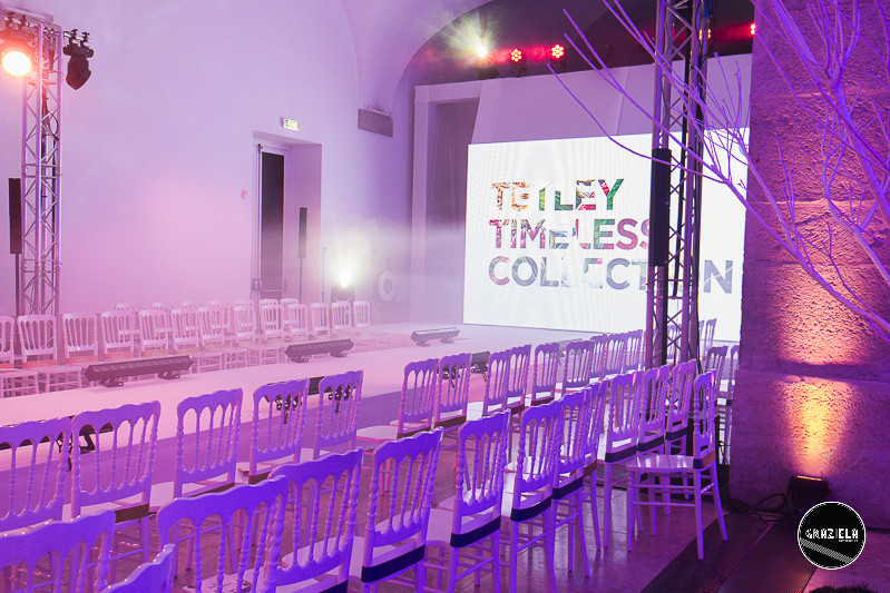 Tetley_Timeless_Collection_Graziela_Costa-0683.jpg
