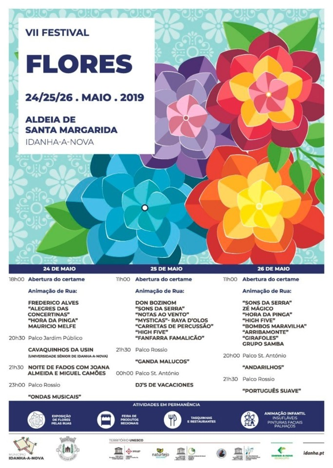 festival-das-flores-2019-cartaz_-programa-sra3.jpg