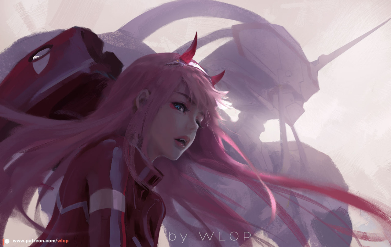 Zero.Two.(Darling.in.the.FranXX).full.2308722.jpg