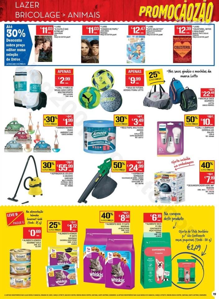 Madeira Folheto 15 a 21 novembro p19.jpg