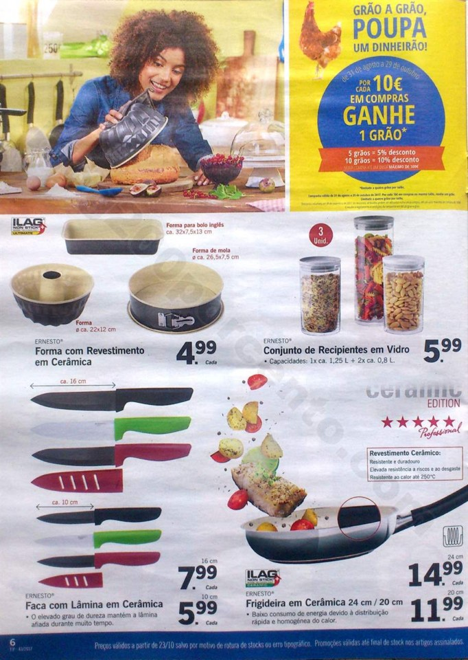 lidl extra out 23_6.jpg