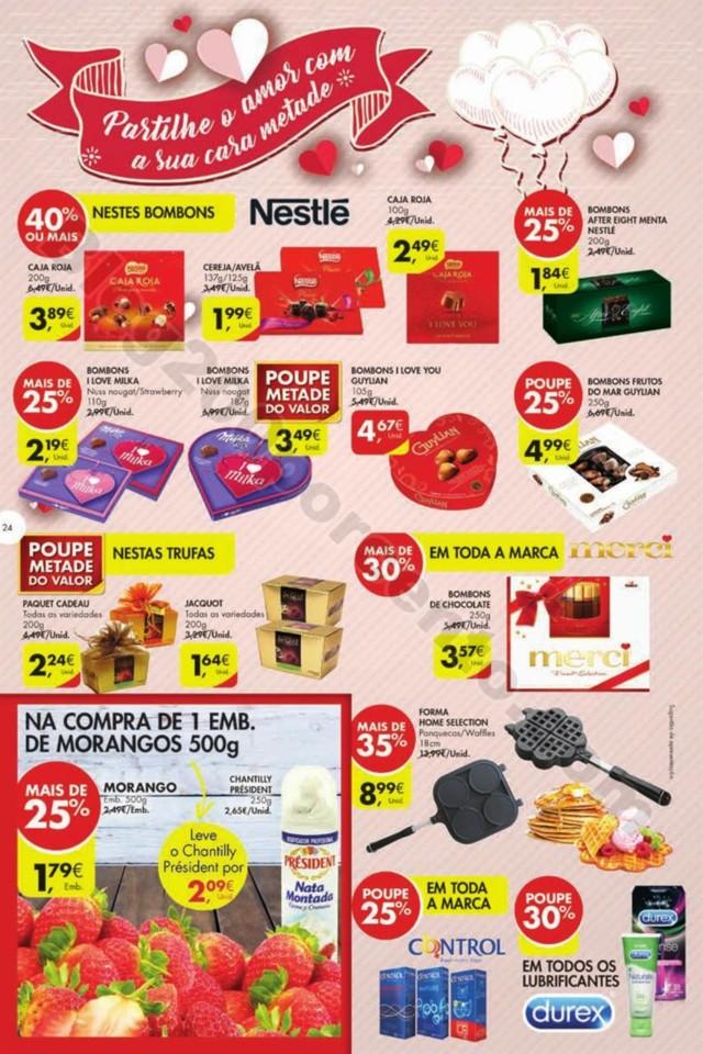 Folheto Madeira 6 a 12 fevereiro p24.jpg