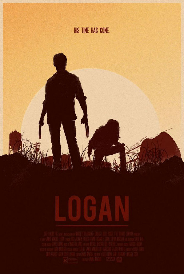 logan-alternative-poster6.jpg