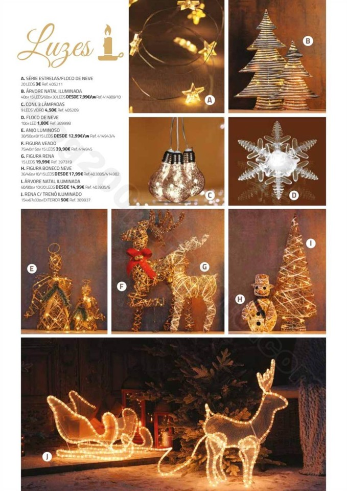 Antevisão Folheto Natal DEBORLA p20.jpg