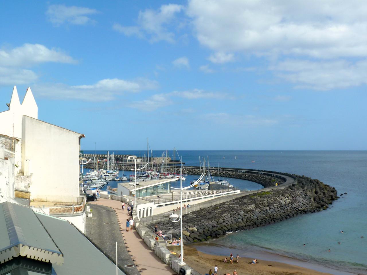 Angra - Porto das Pipas (28).jpg
