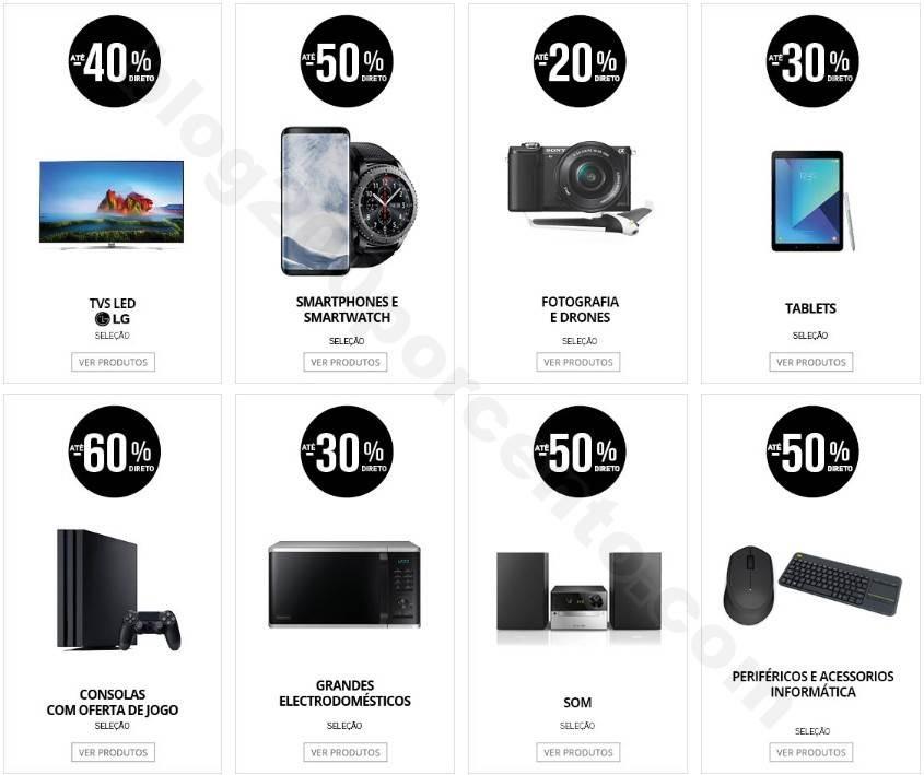 Promoções-Descontos-29540.jpg