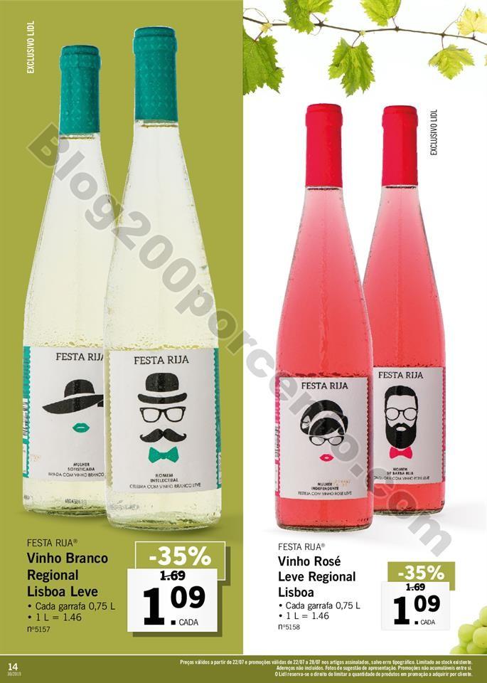 vinhos de verão lidl_013.jpg