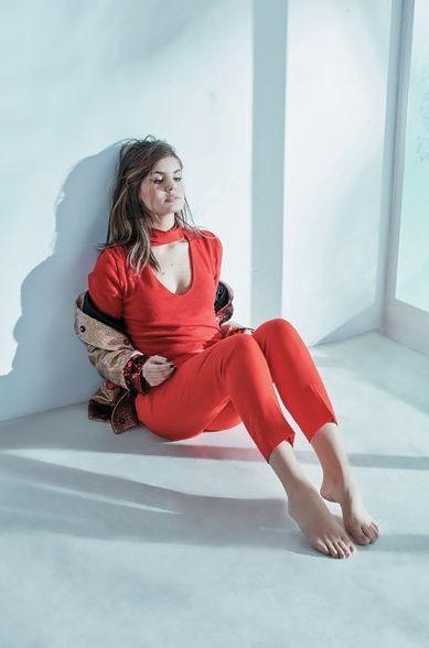 Camila Queiroz 30.jpg