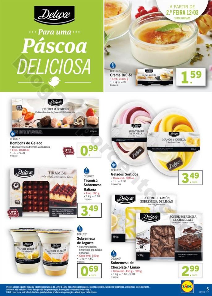 pascoa_lidl_folheto_004.jpg
