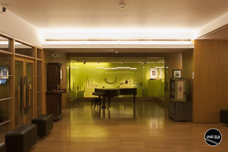 Museu_da_Musica_Lisboa-0172.jpg