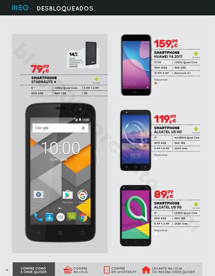 Antevisão Worten Mobile 9 novembro p16.jpg