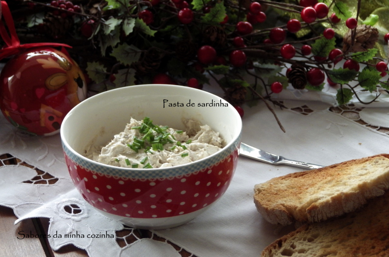 IMGP8299-Pasta de sardinha-Blog.JPG