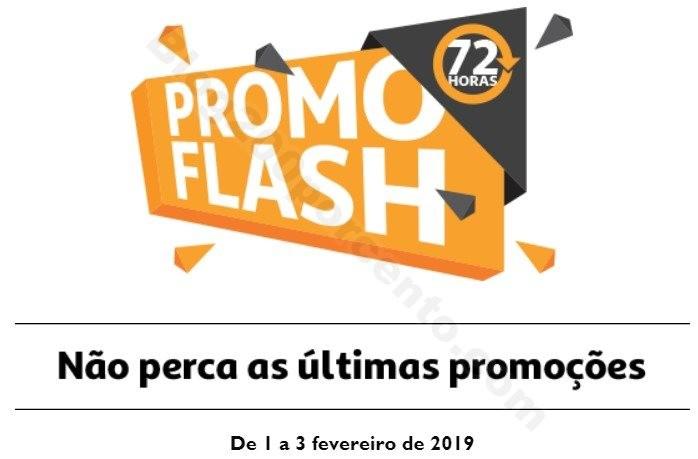 01 Promoções-Descontos-32198.jpg