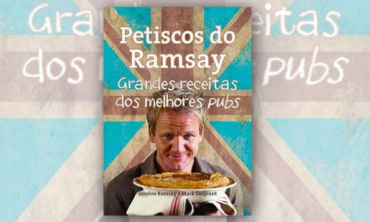melhores-livros-de-culinaria-quais-sao.jpg