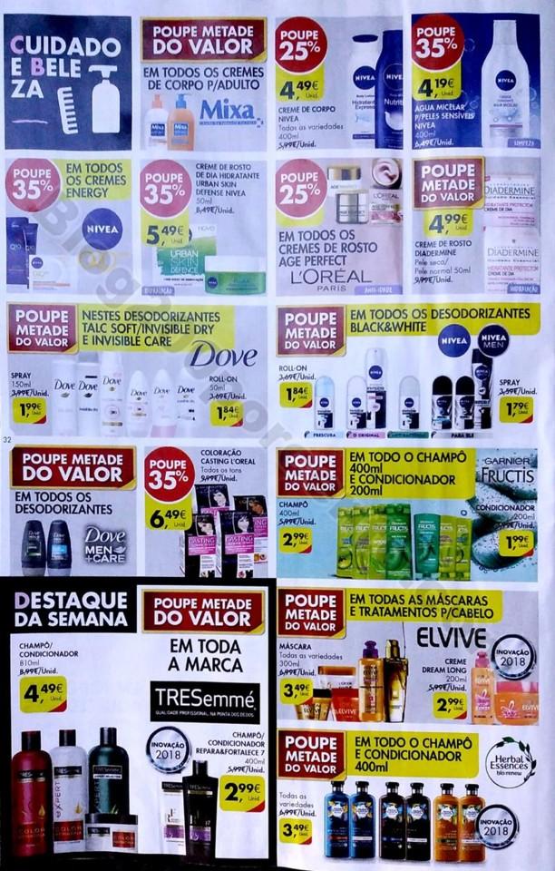 Antevisao folheto Pingo doce 6 a 12 fevereiro_32.j
