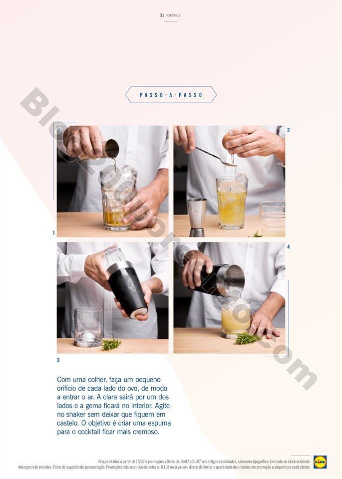 especial cocktails verão lidl_030.jpg