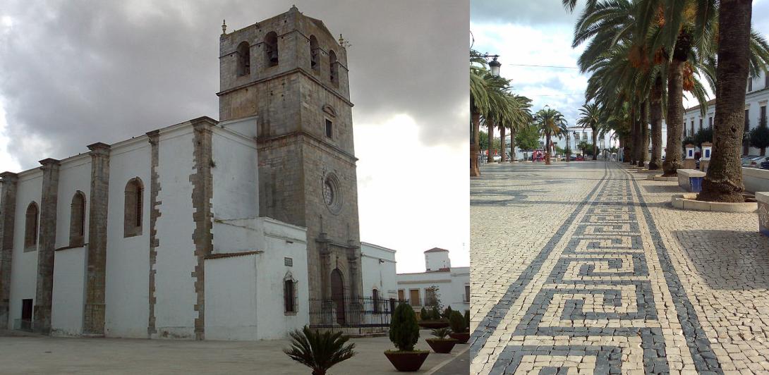 Olivença.png