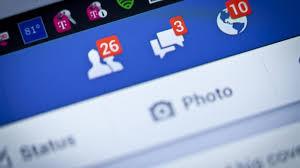 como-ganhar-seguidores-e-likes-no-facebook.jpg