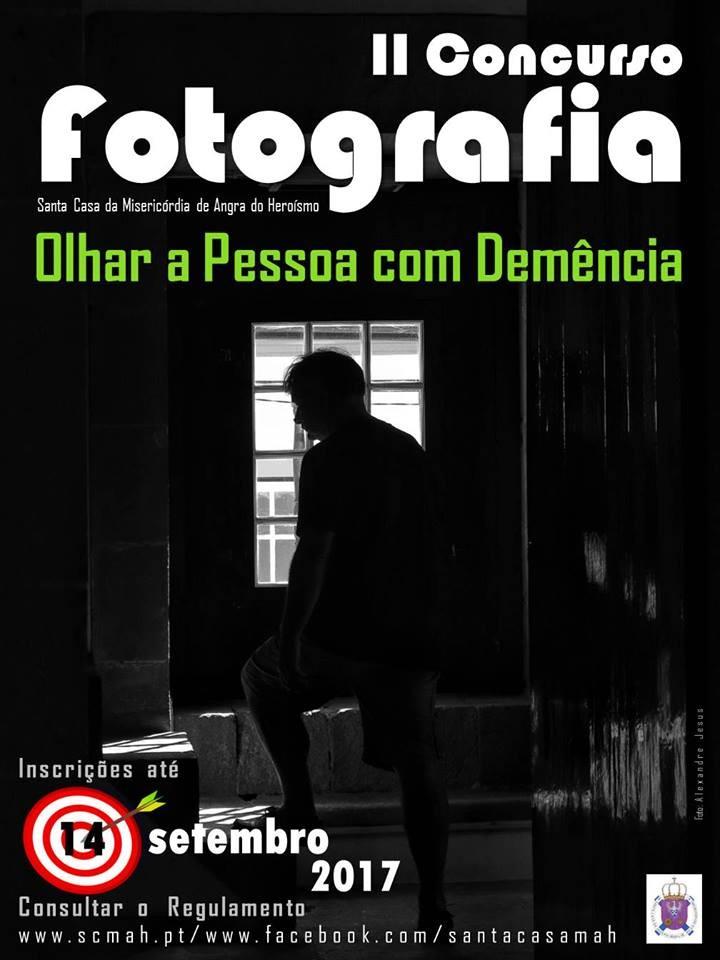 Cartaz Fotografia Demência.jpg