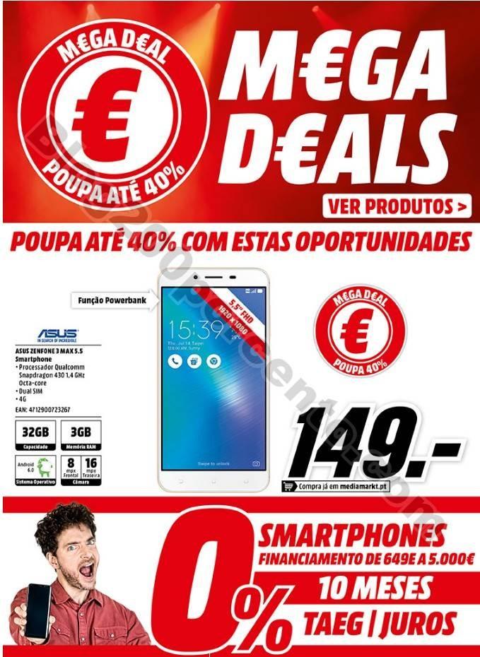 Promoções-Descontos-30838.jpg