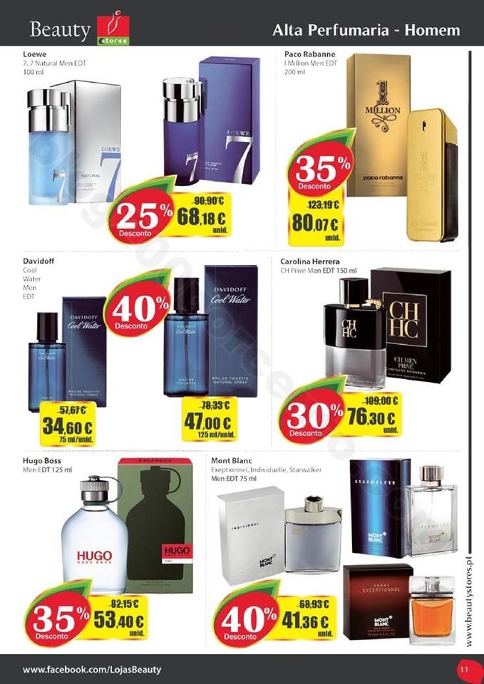 promo-beauty-stores-perfumaria-20170921-20171105_0