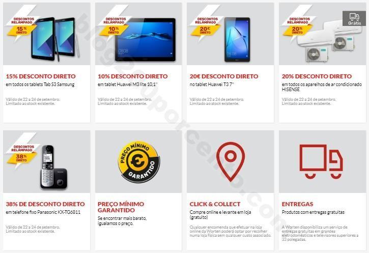 Promoções-Descontos-29035.jpg