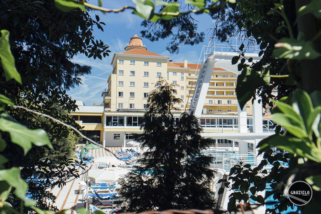 Grande_Hotel_do_Luso-3983.jpg