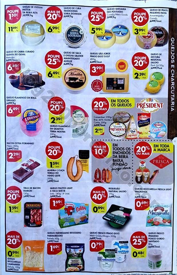 folheto pingo doce 16 a 22 julho antevisao_11.jpg