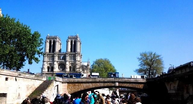 Notre_Dame_20.jpg