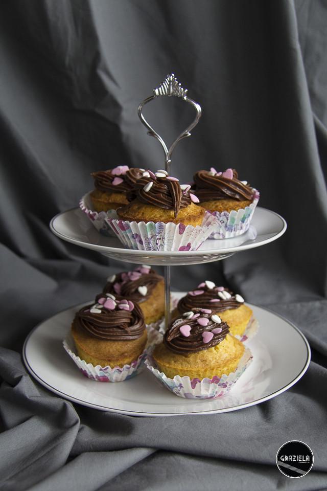 Cupcakes_de_Chocolate-002914.jpg