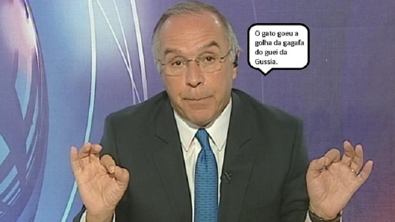 Luís Marques Mendes.jpg