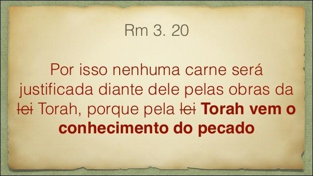 Romanos 3-20.jpg