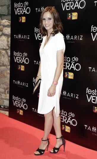 Vera Kolodzig (atriz).jpg