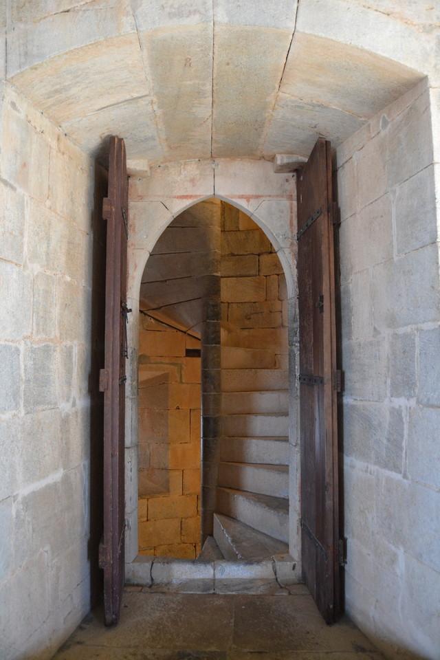 Castelo de Beja (21).JPG