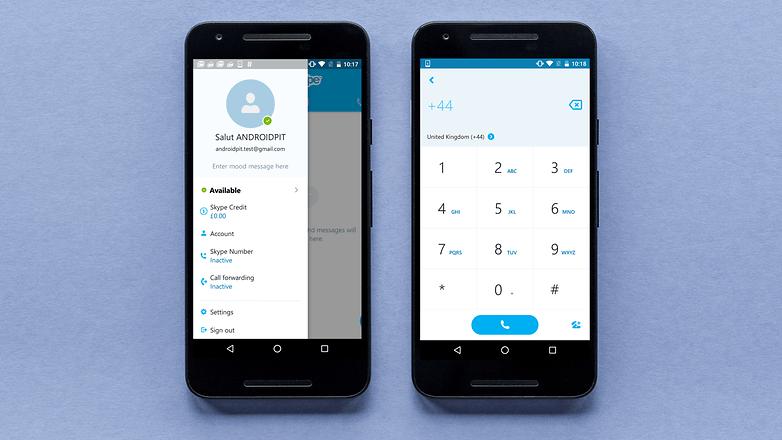 melhores-apps-para-instalar-skype.png